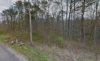 0.35 Acres for Sale in Crossville, TN