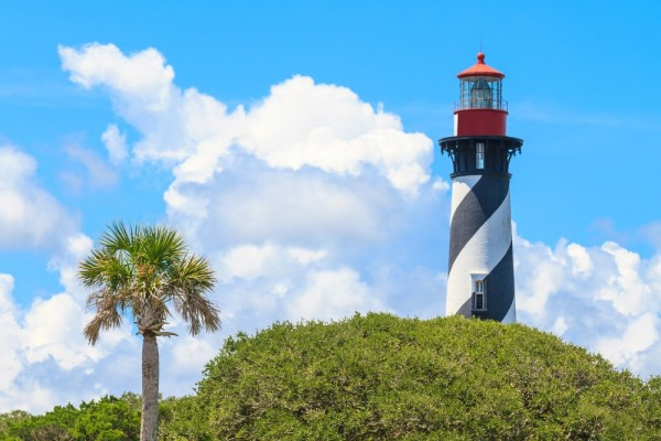 0.23 Acres for Sale in Saint Augustine, FL