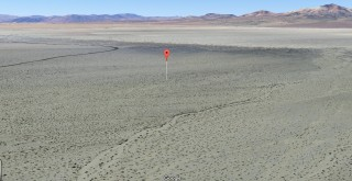 10.13 Acres for Sale in Barstow, CA