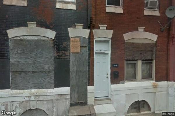 1176 Sq.Ft. for Sale in Philadelphia, PA