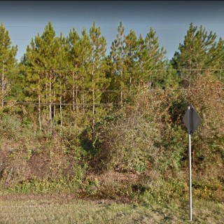 5 Acres for Sale in Jacksonville, FL