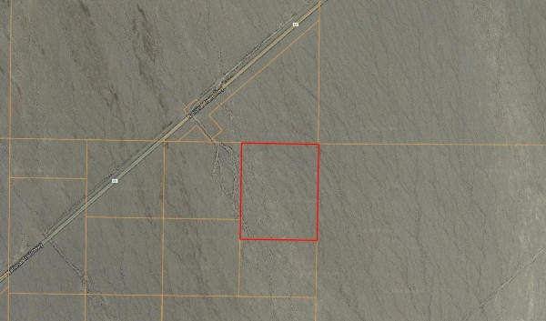50 Acres for Sale in Essex, CA