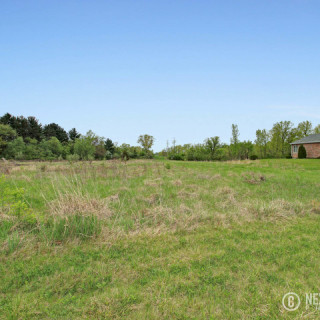 2.07 Acres for Sale in Monee, IL