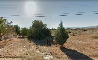 0.13 Acres for Sale in Palmdale, CA