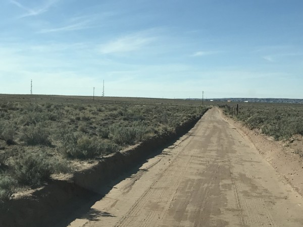 50 Lots for Sale in Petrified Forest National Park, AZ