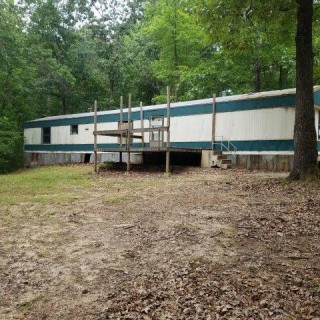 House for Sale in Pell City, AL