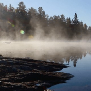 47.4 Acres for Sale in New Sweden, ME