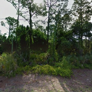 0.27 Acres for Sale in North Port, FL