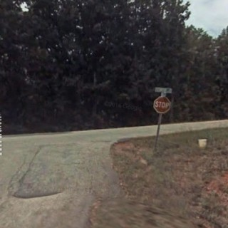0.39 Acres for Sale in Westminster, SC