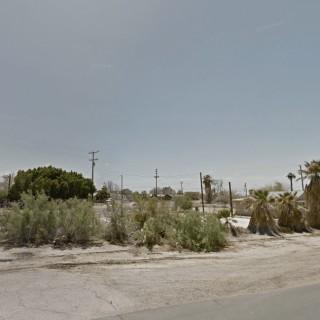 0.05 Acres for Sale in Calipatria, CA