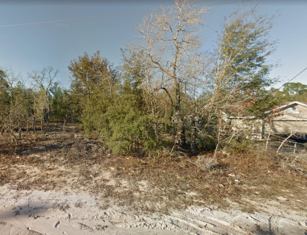 0.23 Acres for Sale in Richmond, TX