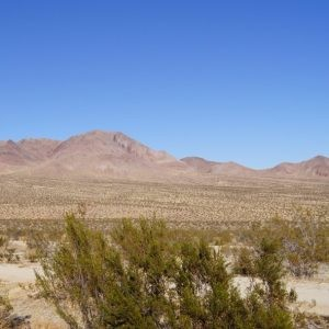 10.6 Acres for Sale in Kramer Junction, CA