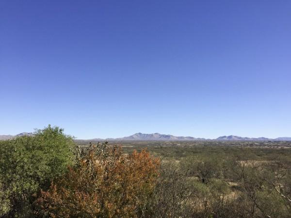 0.44 Acres for Sale in Douglas, AZ