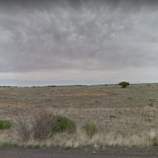 0.18 Acres for Sale in Concho, AZ