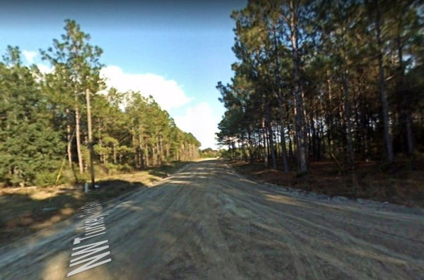 0.4 Acres for Sale in Lake City, FL