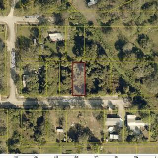 0.15 Acres for Sale in Okeechobee, FL