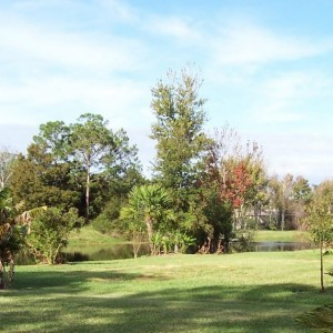 0.23 Acres for Sale in Palm Coast, FL