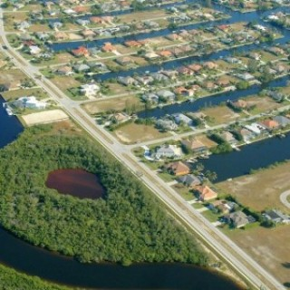 0.23 Acres for Sale in Cape Coral, FL