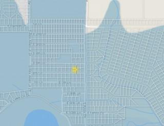 0.42 Acres for Sale in Willcox, AZ