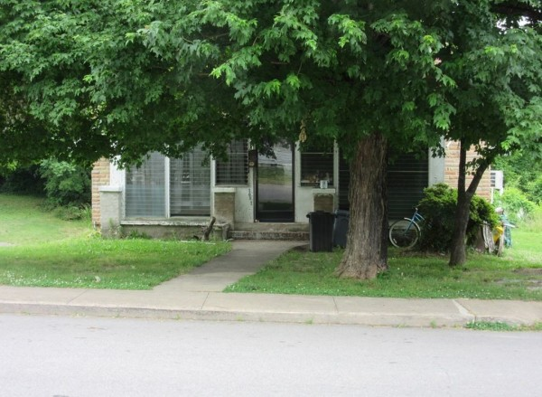 1372 Sq.Ft. for Sale in South Boston, VA