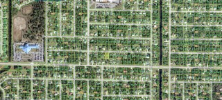 20359 ANDOVER AVE , FL- Aerial map.l