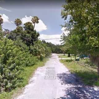 0.18 Acres for Sale in New Port Richey, FL
