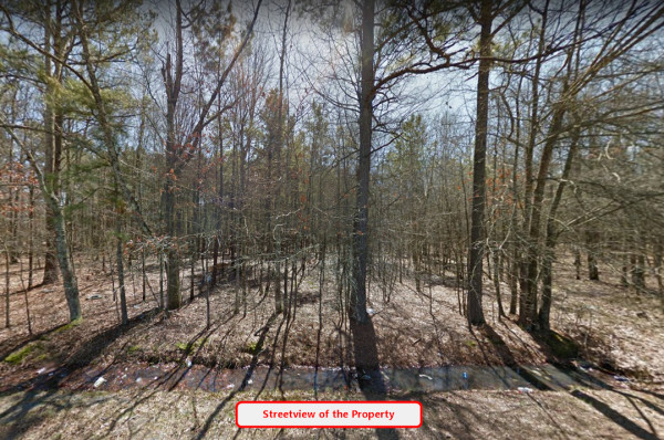 0.28 Acres for Sale in Pine Bluff, AR