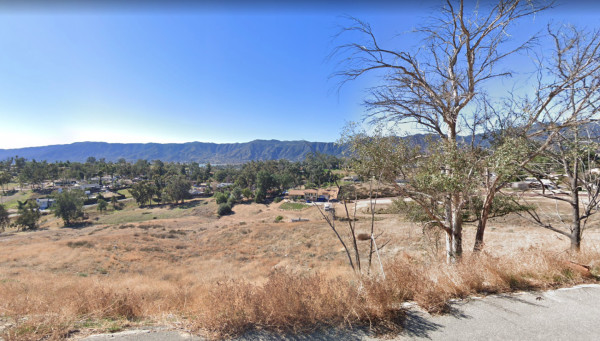 0.35 Acres for Sale in Lake Elsinore, CA