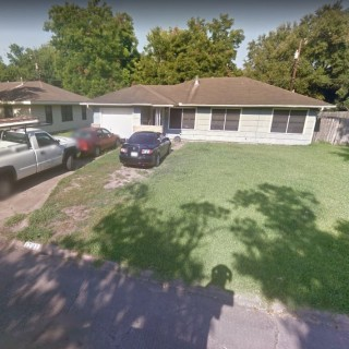 995 Sq.Ft. for Sale in Alvin, TX