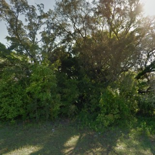 0.35 Acres for Sale in Panama City, FL