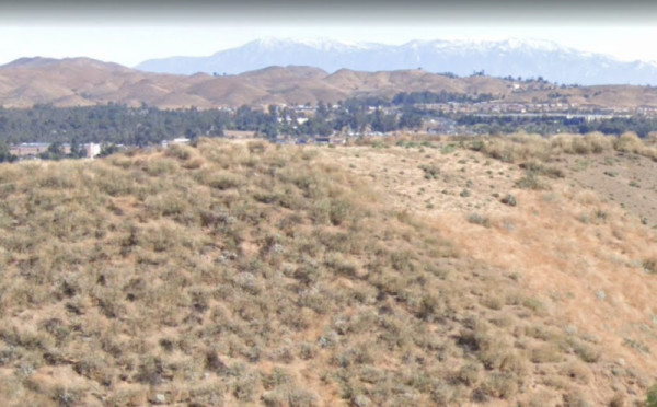 0.07 Acres for Sale in Lake Elsinore, CA