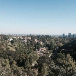 0.1 Acres for Sale in Bel Air, CA