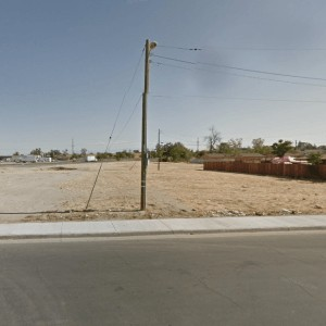 0.24 Acres for Sale in Bakersfield, CA