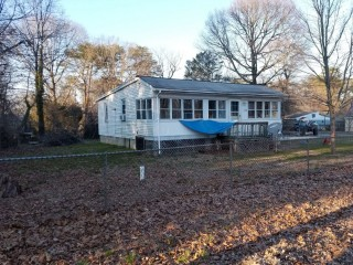 850 Sq.Ft. for Sale in Millville, NJ