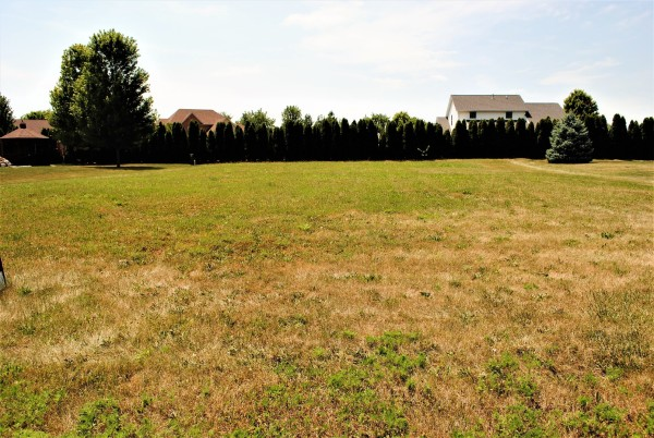 0.33 Acres for Sale in Pontiac, IL