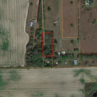 1 Acre for Sale in High Springs, FL