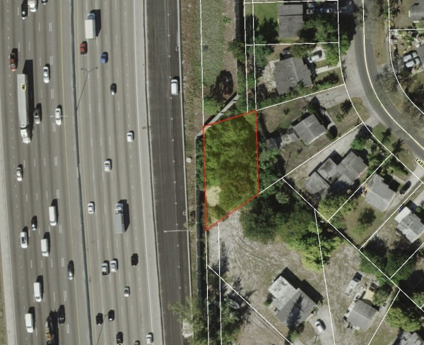 0.16 Acres for Sale in Oakland Park, FL