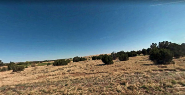 1.04 Acres for Sale in Concho, AZ