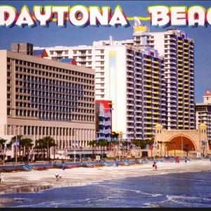 0.13 Acres for Sale in Daytona Beach, FL