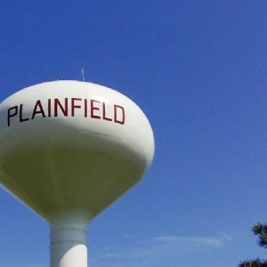 0.8 Acres for Sale in Plainfield, IL