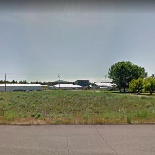 0.65 Acres for Sale in Macdoel, CA