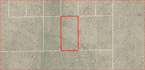 1.25 Acres for Sale in Brothers, OR