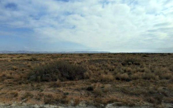 0.26 Acres for Sale in El Paso, TX