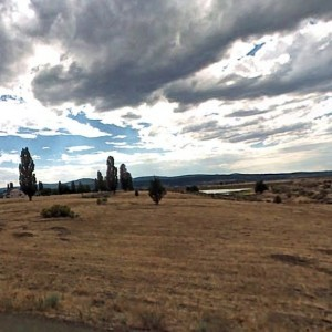 0.2 Acres for Sale in Alturas, CA