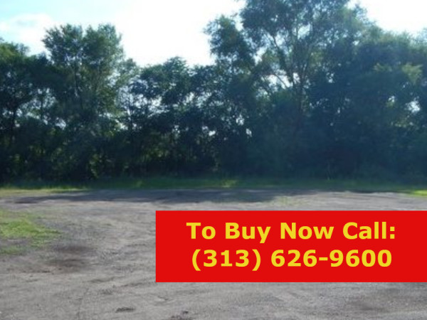 0.4 Acres for Sale in Battle Creek, MI