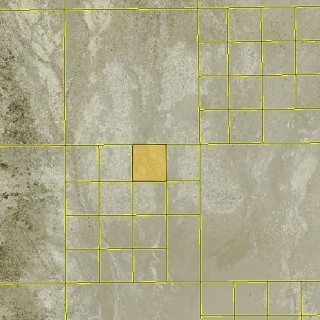 42.64 Acres for Sale in Imlay, NV