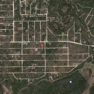 0.23 Acres for Sale in Interlachen, FL
