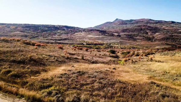 2 Lots for Sale in Craig, CO