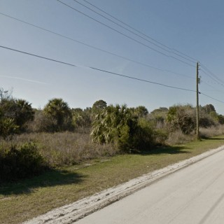 0.26 Acres for Sale in Palm Bay, FL