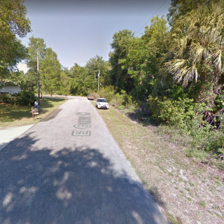 0.83 Acres for Sale in Inverness, FL